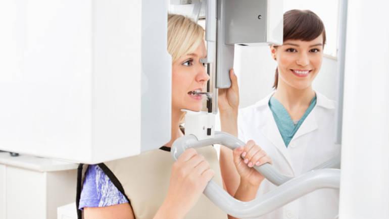 <span>Seguro de</span> Salud Dental