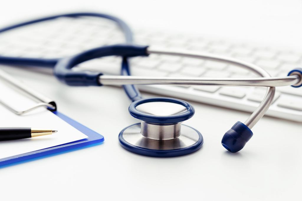 Tendencias en la elección del Seguro de Salud Privado