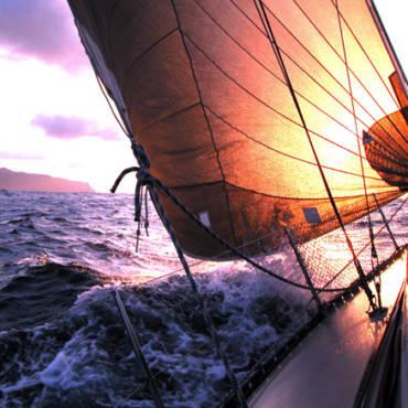 <span>Seguros de</span> Embarcaciones