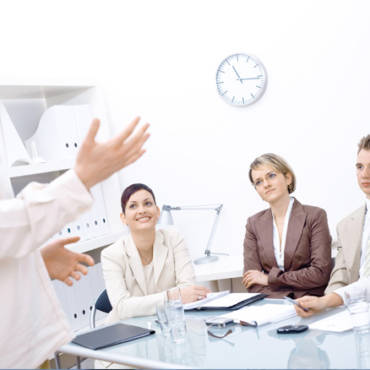 <span>Seguro de</span> Responsabilidad Civil para Empresas