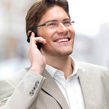 <span>Seguro de</span> Resp. Civil para Administradores y Directivos