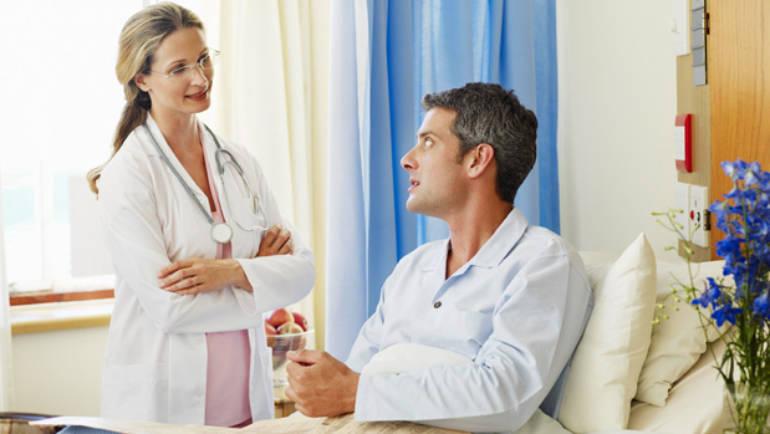 <span>Seguro de</span> Hospitalización
