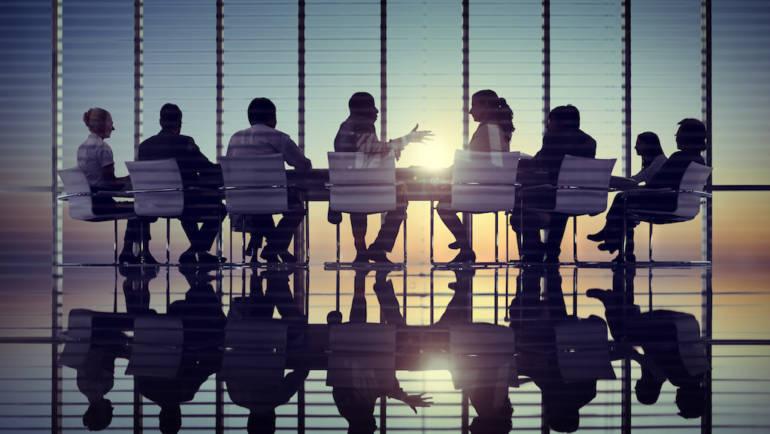 Cómo motivar al Equipo Directivo de una Empresa