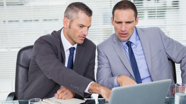 Por qué es mejor contratar las pólizas con una Correduría de Seguros especializada en seguros de salud