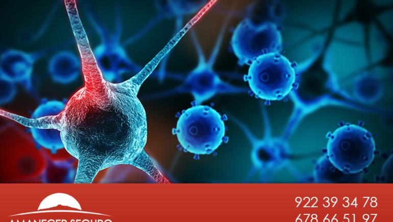 El tratamiento con CART Cells se muestra muy eficaz en algunas leucemias y linfomas